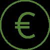 Stromkosten-sparen-grün